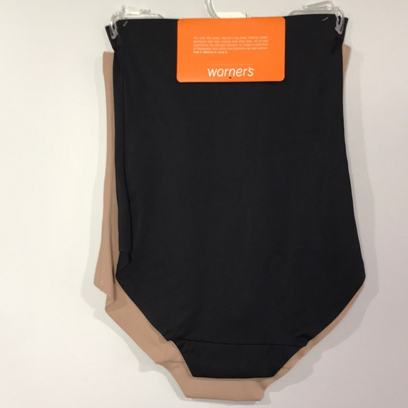 Warners Briefs Shapewear for Women for sale | eBay